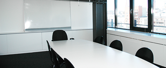 Mote_Konferensrum